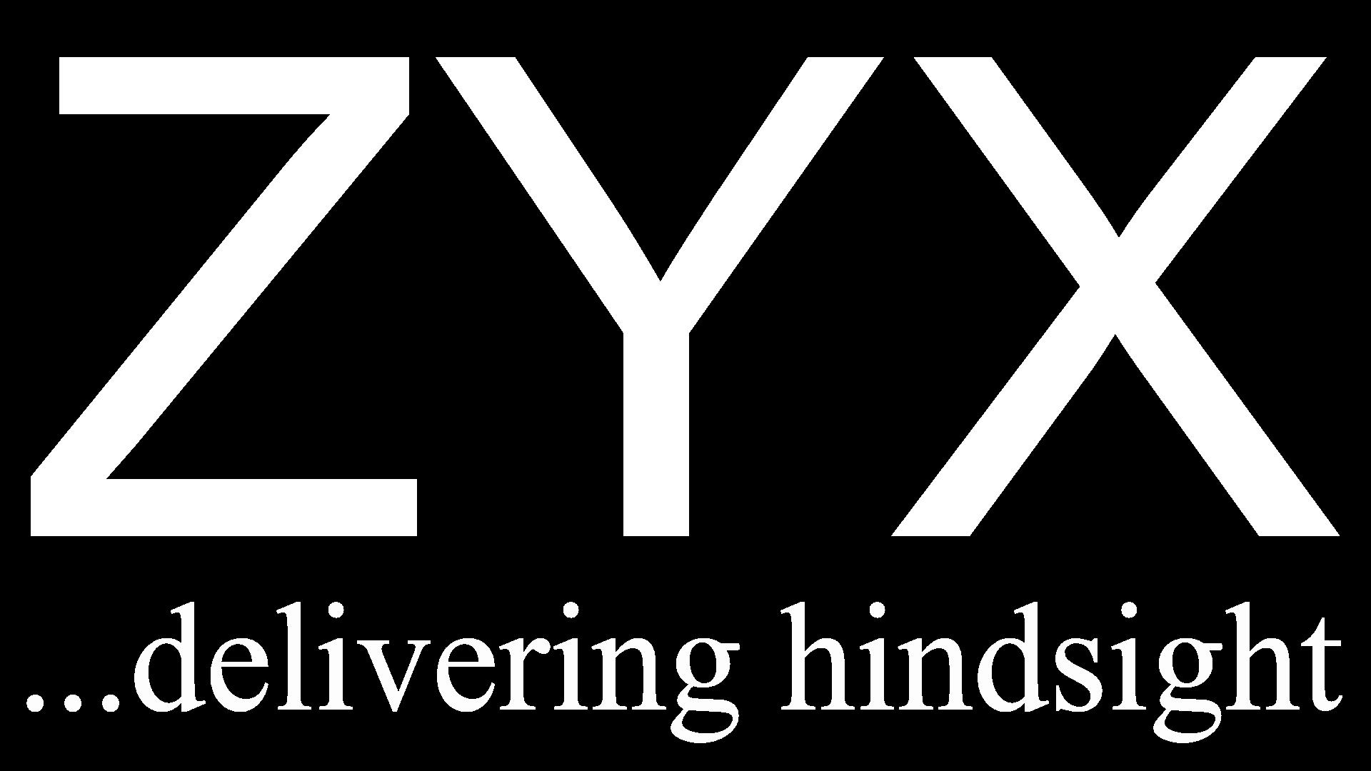 ZYXlive